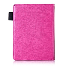 Smart Ultra Slim Magnetic Case Cover For Amazon New Kindle HOT