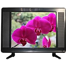"17LN49 - 17"" - Digital LED TV - Black"