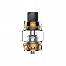Vaporesso SKRR Sub Ohm Tank Atomizer 8.0ml ( Standard Edition ) (Gold)