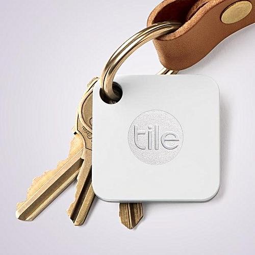 best low cost key finders
