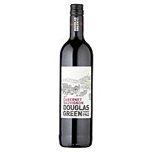Cabernet Sauvignon Red Wine - 750ml