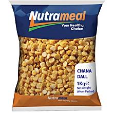 Chanadall- 1kg