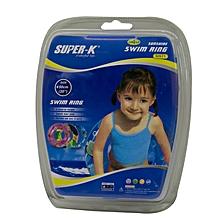 "Swim Ring 20"": S1571: Super-K"