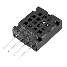 3pcs AM2320 DC 3.1-5.5V Digital Temperature And Humidity Sensor Single Bus / I2C Signal Output