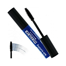Mascara - Navy Blue