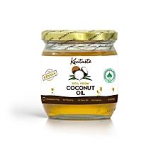 Coconut Oil 400ml