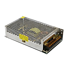 Anet 240W Switch Power Supply Driver Led Light Display Dual-input Centralized Monitoring for 3D Printer