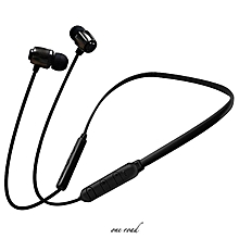Headset Bluetooth Earphone Durable Wireless One For Two Music Playing Running Cycling Voice Prompt Sporting Goods