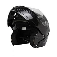 Motorcycle Personality Helmet Anti Fog Racing Full Cover Expose Visor For NENKI-L