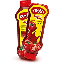 Tomato Sauce- 1Kg