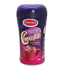 Drinking Chocolate Jar - 400g