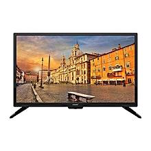 32VP-8832D - Digital FULL HD LED TV - Black + FREE WALL BRACKET