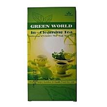 Intestine Cleansing Tea - 16 Tea Bags