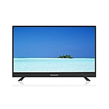 "43""  43E2A15G - Full HD Digital  Black LED TV"