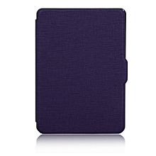For Kindle 8 Case Shell Leather Case Cover Protective Case For Tablet