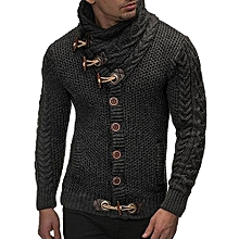 fe63f17e2b Men s Sweaters - Buy Men s Sweaters Online