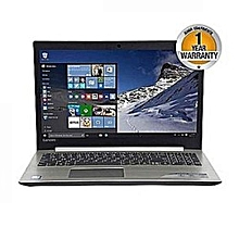 "Ideapad 320 -15IKB 15.6"" - Intel Core i7 ( 8550U) - 8GB RAM - 1TB Hard Drive - 2GB Graphics - No OS Installed - Grey"