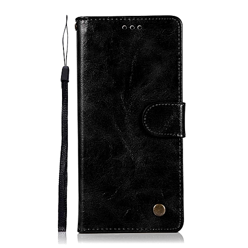 meet 760d2 15ba0 Casing For Samsung Galaxy Note 8,Reto Leather Wallet Case Magnetic Double  Card Holder Flip Cover