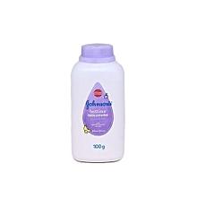 Baby Powder Lavender - 100g