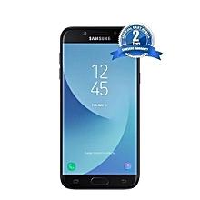 Galaxy J5 Pro - 32GB - 3GB RAM - 4G LTE - 13MP Camera - Dual SIM - Black