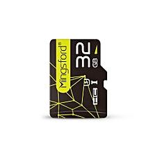 USB 3.0 High Speed TransmissionMicro SD / TF Memory Card Class 10-Dun