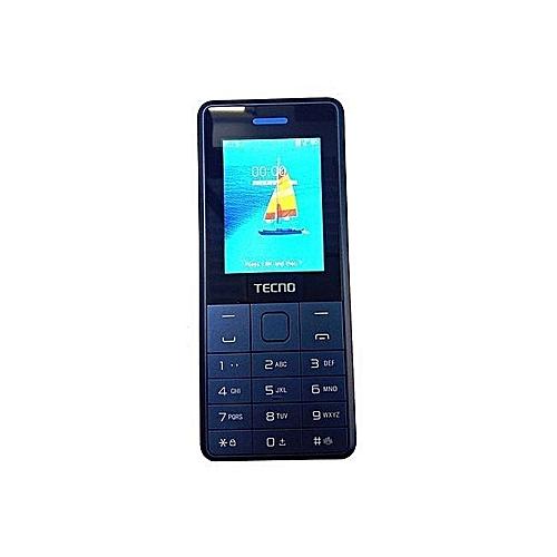 T465 - Dual SIM - Blue