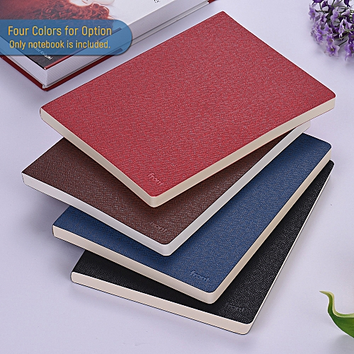 buy generic front classic ruled notebook size b5 plain lined page
