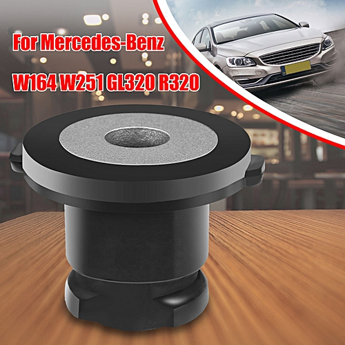 New Steering Rack Mount Bushing for Mercedes-Benz W164 W251 GL320 R320  #1644600029
