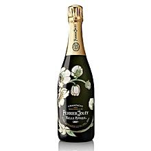 Jouet Champagne - 750ml