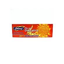Digestive - 200g