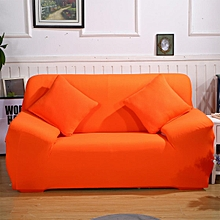 4 Seat Sofa Cover Slipcover Stretch Elastic Couch Furniture Protector