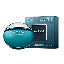 e7130942d3b Aqva Pour Homme For men - 50ml