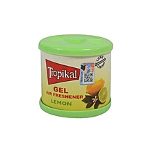 Air Freshener Gel Lemon 100 g
