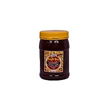 Asali Bee 1kg - 100% Natural