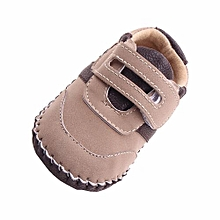 05584e979 Baby Boys  Essentials - Best Price for Baby Boys  Essentials in ...