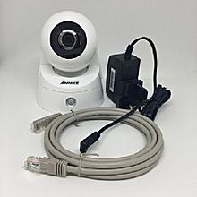 Wireless WiFi IP Camera 1080P HD Nanny Security Camera