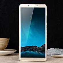 5.72'' M10 Plus Android 5.1 4G Cell Phone Smartphone 1GB+ 4GB Quad Core Dual SIM