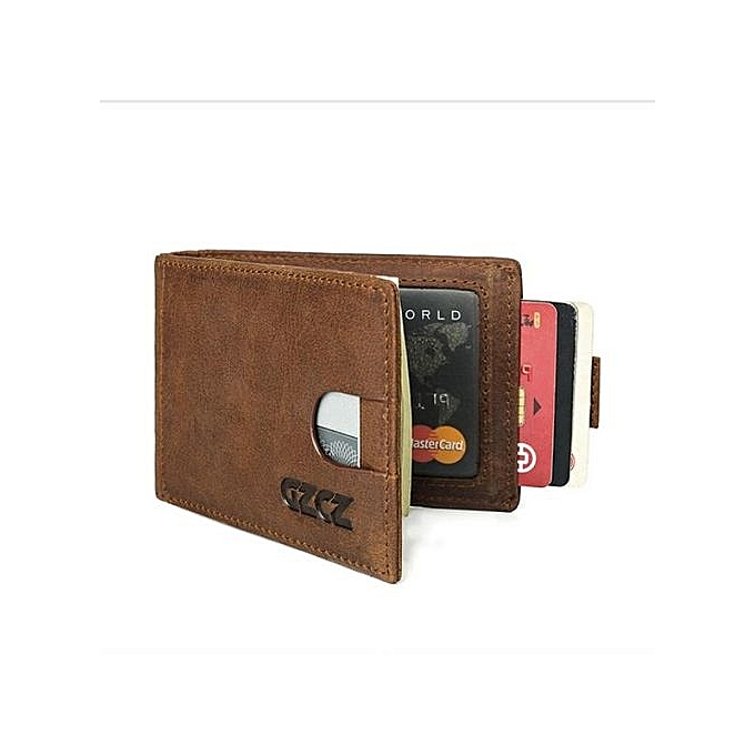 Buy generic bank credit card package genuine leather card holder bank credit card package genuine leather card holder business card case wallets reheart Choice Image
