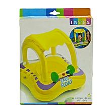 Kiddie Float: 56581: Intex