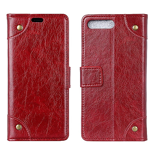 more photos c536f 17706 iPhone 8 Plus Case,Flexible Premium PU Leather Flip Case Protective Cover  for Apple iPhone 8 Plus/iPhone 7 Plus 5.5