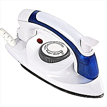 Travel Iron Box(mini)