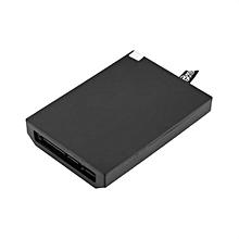 500GB 500G HDD Internal Hard Drive Disk HDD For Microsoft Xbox 360 & Slim
