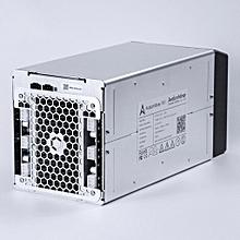 AvalonMiner 741
