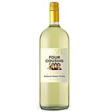 White Wine - 1.5Litres