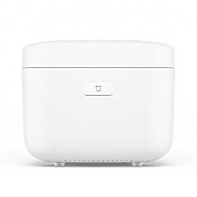 Xiaomi IH 3L Smart Electric Rice Cooker Alloy Cast Iron IH Heating Pressure Cooker