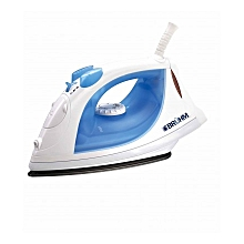 Platinum Electric iron 200 ml Water Tank BSI-AJ29.