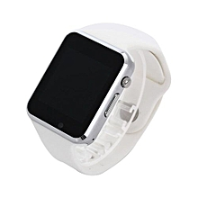 A1smart Watch Support SIM/TF Bluetooth Smart Watch For Apple&Android Smartwatch Iphone PK GT08 A1 DZ09 U8