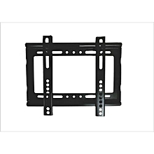 Easy installation LED TV mounts bracket- 14''-42''-Black