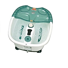 Pedicure Machine Professional Foot Spa For Pedicure