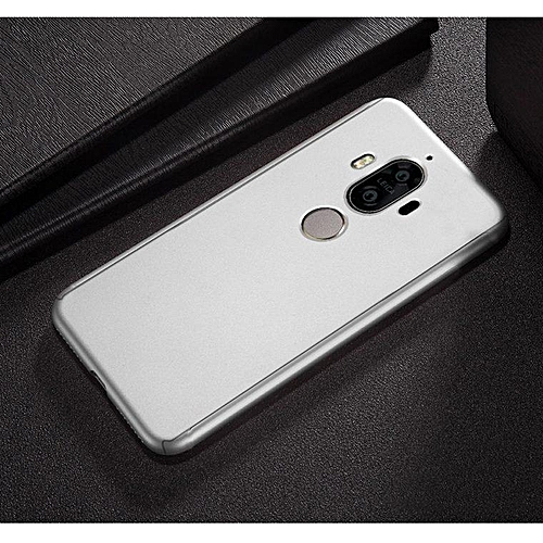 best service b930a 00570 Huawei Mate 9 360 Full Case Protection Cover With Tempered Glass 208983  Color-1